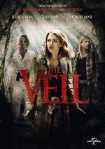 Affiche The Veil