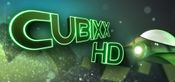 Jaquette Cubixx HD
