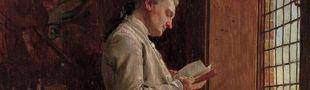 Cover La grande imposture littéraire : ce que tu devrais avoir lu : roman, récit, prose poétique