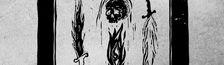 Pochette The Downward Descent (EP)