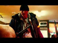 Video de Hobo with a Shotgun