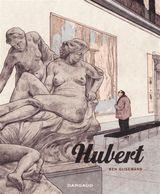 Couverture Hubert