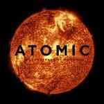 Pochette Atomic (OST)