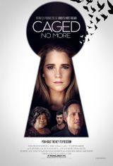 Affiche Caged