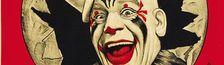 Cover Les meilleurs films de Lon Chaney
