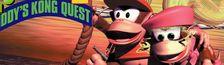 Cover Les meilleurs jeux de plates-formes