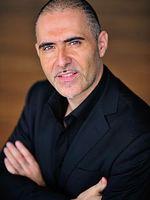 Photo François Durpaire