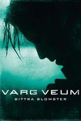Affiche Varg Veum - Fleurs amères
