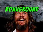 Affiche Battlefield Bonus Round