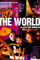 Affiche The World