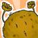 Avatar messire_Cookie