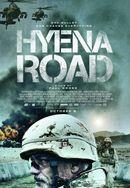 Affiche Hyena Road
