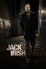 Affiche Jack Irish