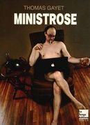 Couverture Ministrose
