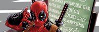 Cover Les_meilleures_histoires_de_Deadpool