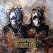 Pochette Arc (EP)