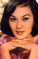 Photo Hu Chin