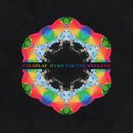 Pochette Hymn for the Weekend (Single)