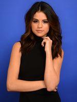 Photo Selena Gomez
