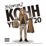 "Pochette Kohh Complete Collection 2 (From ""YELLOW T△PE 2"")"