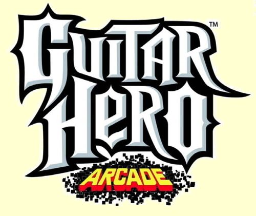 Guitar_Hero_Arcade.jpg