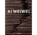 Couverture Ai Weiwei