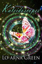 Couverture Kaleidoscopes