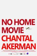 Affiche No Home Movie