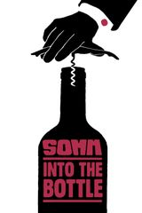 Affiche SOMM: Into the Bottle