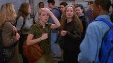 screenshots Sabrina, l'apprentie sorcière