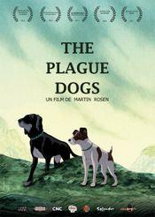 Affiche The Plague Dogs