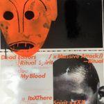 Pochette Ritual Spirit (EP)