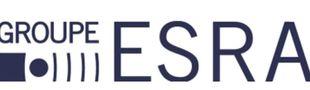 Cover Films à voir - conseillé par l'ESRA