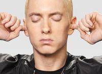 Cover Les_meilleurs_albums_d_Eminem