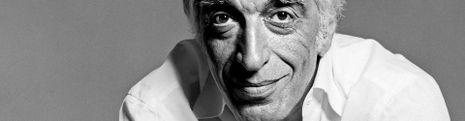Cover Les meilleurs films avec Gérard Darmon