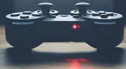 Cover Les jeux vidéo qui ont changé votre vie