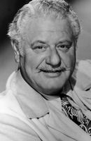 Photo Alan Hale, Sr.