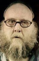Photo Gunnar Jónsson