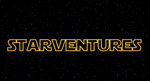 Affiche Starventures