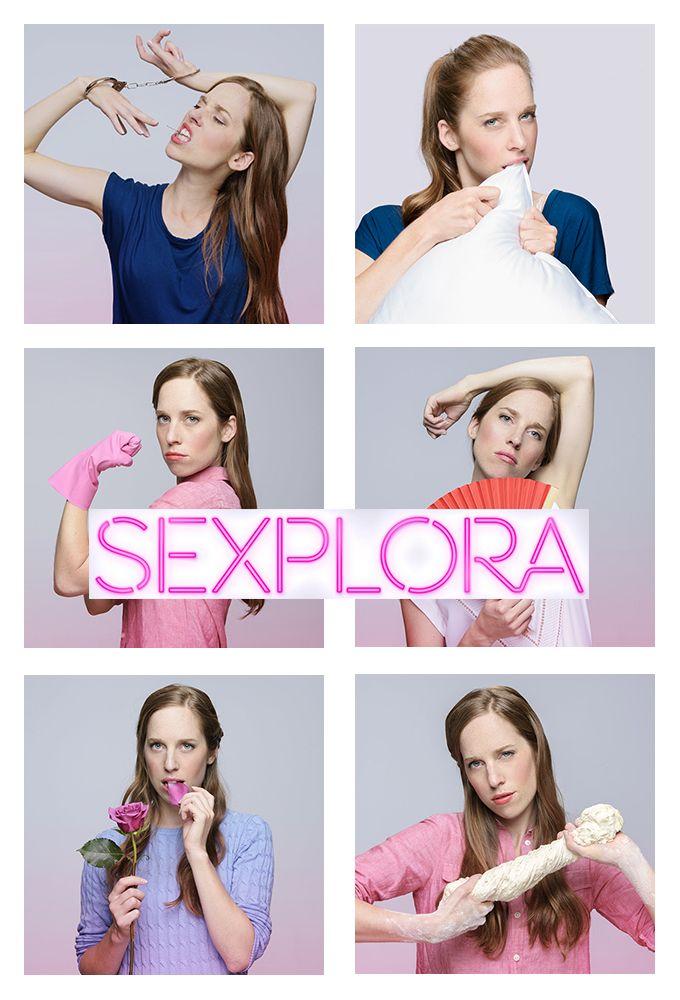 Sexplora  VFQ  S          [ S01-02-03 Complet