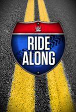 Affiche WWE Ride Along
