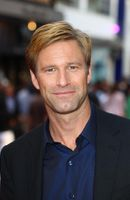 Photo Aaron Eckhart