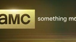 Cover Les meilleures séries diffusées sur AMC