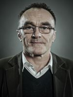 Photo Danny Boyle