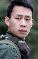 Photo Zhang Yi (8)