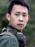Photo Zhang Yi