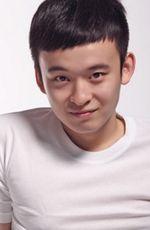 Photo Dong Zijian