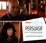 Affiche Persuasif