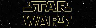 Cover Star Wars - les Romans