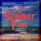Pochette A Summer Place (OST)